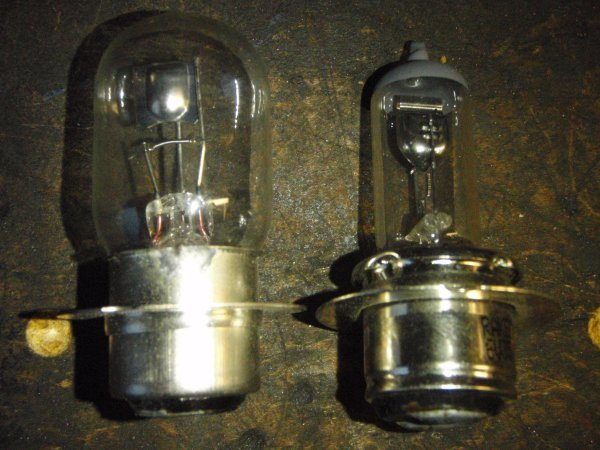 http://www.moonshiners.org.uk/showme/bulb1.jpg